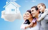 АО «Сельский дом» вводит новые условия предоставления займов на приобретение жилья молодыми семьями