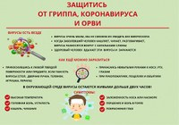 Как защититься от гриппа, коронавируса и орви 2.jpg
